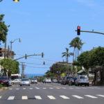 ハワイでとても役に立った5つの無料のアプリ・サービス