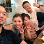 ジワジワ楽しくなってくるFRESH!配信。横浜市長選挙候補者公開討論会に行ってきました。