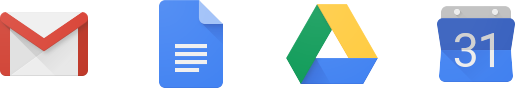 logo_g_suite_products