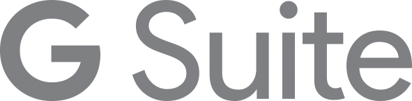 logo_g_suite_wordmark_dark_rgb