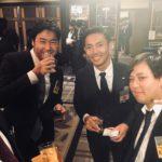 2019年度 日本JCへの出向と私(1)